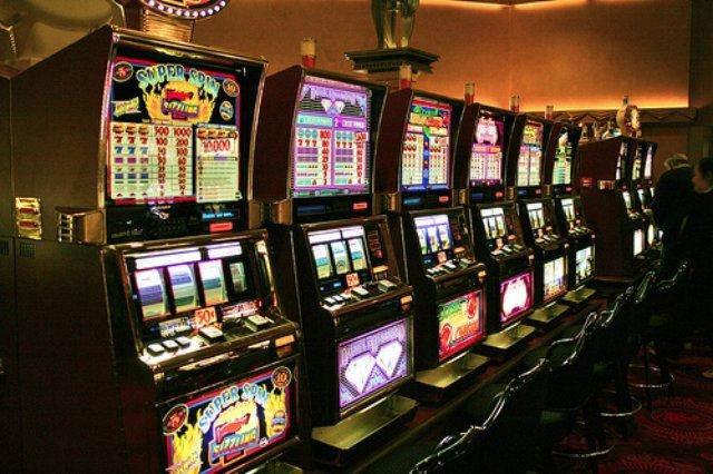 Онлайн казино Фараон всегда рядом с вами