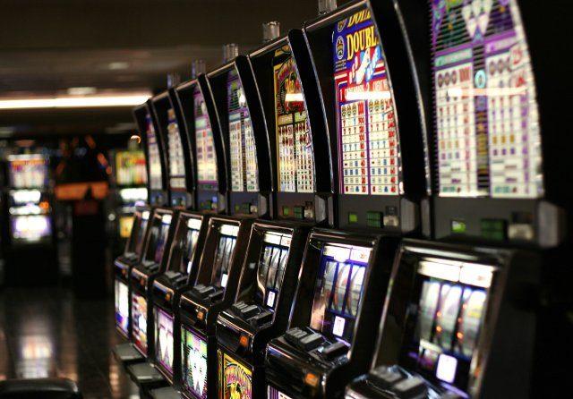 Зарабатывайте на сайте Сол казино